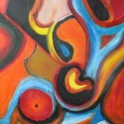 Formák és színek