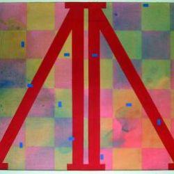 Csonka György 2 kép