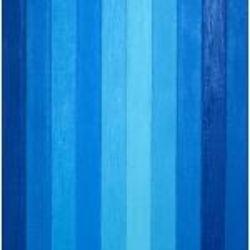 Marcell: Tíz kék