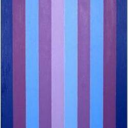 Marcell: Kék és ibolya