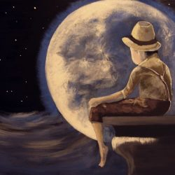 A hold varázsa