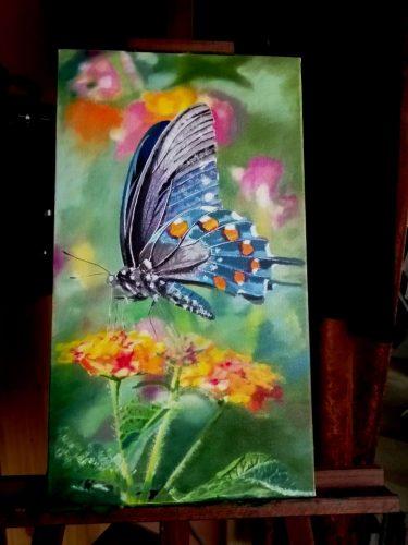 Pillangó_2021A